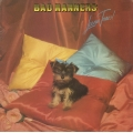 Bad Manners - Loonee Tunes / Beograd Disk