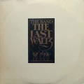 Band - Last Waltz / Suzy 3LP