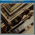 Beatles - 1967-1970 / Jugoton 2LP