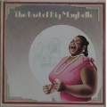 Big Maybelle - Last Of / Paramount 2LP