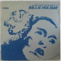 Billie Holiday - Rare Live Recording / RTB