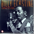 Billy Eckstine - Everything I Have Is Yours / Verve 2LP