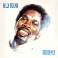 Billy Ocean - Suddenly / RTL