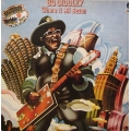 Bo Diddley - Where It All Began / RTB