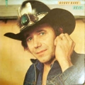 Bobby Bare - As Is / CBS