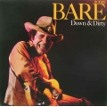 Bobby Bare - Down & Dirty / Columbia
