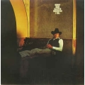 Bobby Bare - Sleeper Wherever I Fall / CBS