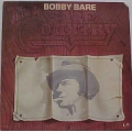 Bobby Bare - This Is Bare Country / United Artists