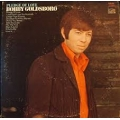 Bobby Goldsboro - Pledge Of Love / Sunset