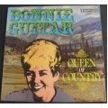 Bonnie Guitar - Queen Of Country / Rediffusion