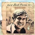 Buck Owens - Best Of Vol. 6 / Capitol