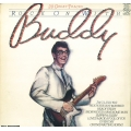 Buddy Holly - Rock On With Buddy / MFP