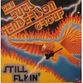 Bugs Henderson Group - Still Flyin' / Flying High