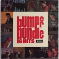 Bumper Bundle - 16 Hits / Decca