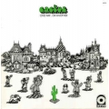 Cactus - One Way...Or Another / ATCO