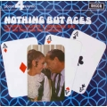 Caterina Valente & Edmundo Ros - Nothing But Aces / Decca