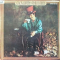 Chick Corea - Mad Hatter / RTB