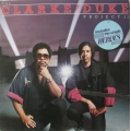 Clarke & Duke - Project II / Epic