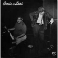 Count Basie & Zoot Sims - Basie & Zoot / Pablo