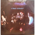Crosby Stills Nash Young - 4 Way Street / Atlantic
