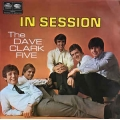 Dave Clark Five - In Session / Regal