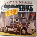 Dave Dudley - Greatest Hits / Polydor