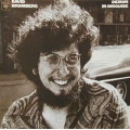 David Bromberg - Demon In Disguise / Columbia