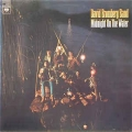 David Bromberg Band - Midnight On The Water / Columbia