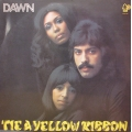 Dawn - The Yellow Ribbon / Bell