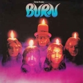 Deep Purple - Burn / Jugoton