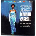 Diahann Carroll - Fabulous / United Artists
