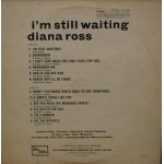 Diana Ross - Im Still Waiting