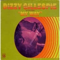 Dizzy Gillespie - My Way / Solid State