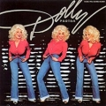 Dolly Parton - Here You Come Again / RCA
