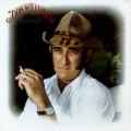 Don Williams - Portrait / MCA