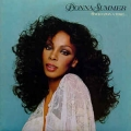Donna Summer - Once Upon A Time / GMG 2LP