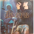 Doors - Absolutely Live / Suzy 2LP