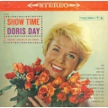 Doris Day - Show Time / Columbia