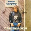Eric Burdon - Power Company / Music-Box