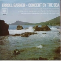 Erroll Garner - Concert By The Sea / CBS