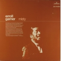 Erroll Garner - Misty / Mercury