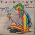 Fairport Featuring Dave Swarbrick - Gottle O'Geer / Island