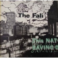 Fall - This Nation's Saving Grace / Jugodisk