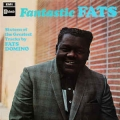 Fats Domino - Fantastic Fats / Stateside