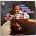 Fats Domino - My Blue Heaven / Pickwick