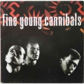 Fine Young Cannibals - Fine Young Cannibals / London