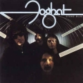 Foghat - Stone Blue / Bearsville Records