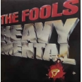 Fools - Heavy Mental / EMI