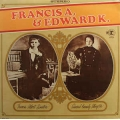 Francis A. & Edward K. - After All These Years / Reprise
