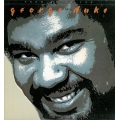George Duke - From Me To You / Epic
